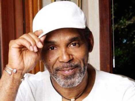 Happy 71st Birthday to the legend Mr. Frankie Beverly