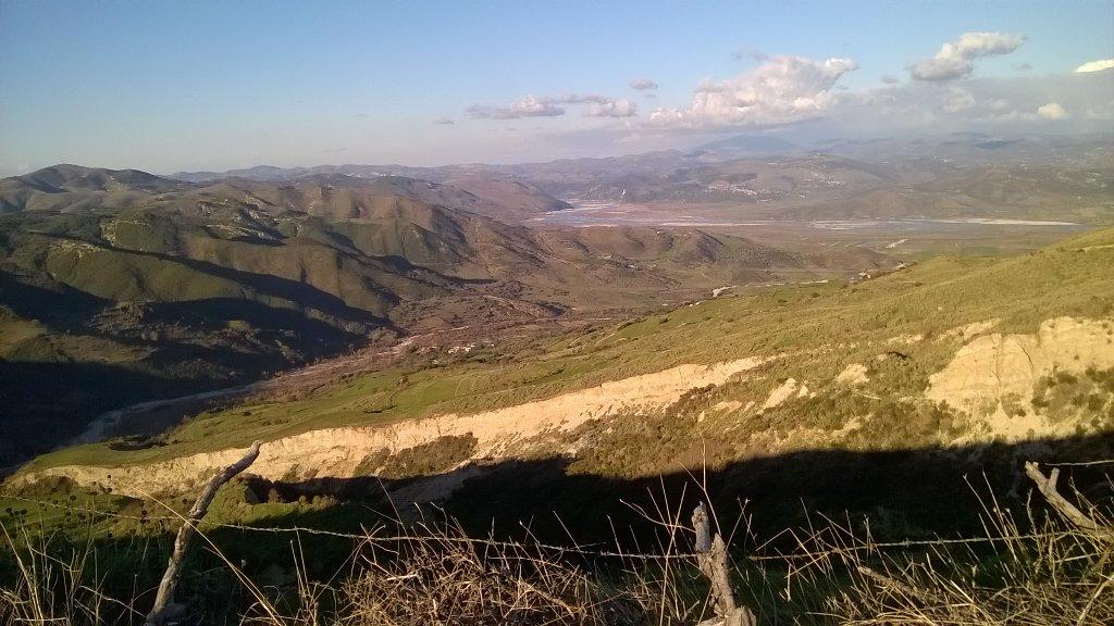 Passage express en Albanie: Splendides paysages et belle hospitalité! / Small tour in Albania: wonderfull landscapes