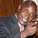 EACC to implement recommendations of the 2015-2016 Auditor General report