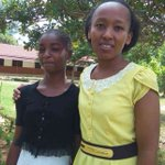 High school selections disappoint Kwale's top KCPE candidates
