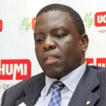 Julius Kingetich resigns as Uchumi Supermarkets Limited CEO