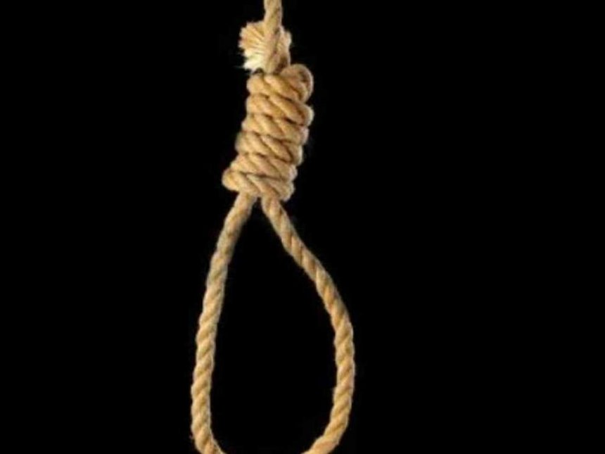 Homa Bay man, 70, hangs self after second wife leaves