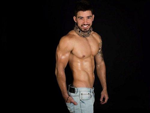 Big and Thick Edwin Drake See him on #gaycam at zDbZsDQpqD a3PG3WMuaW