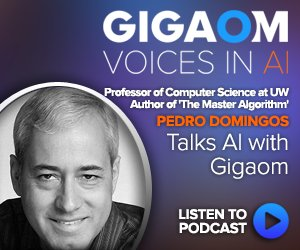 test Twitter Media - RT @VoicesinAI: Listen to 26 episodes now available on #VoicesinAI - Newest talks feature: Pedro Domingos, Deep Varma, Matt Grob, and Peter Lee @pmddomingos @MattGrob https://t.co/R81MbBrzHJ @gigaom https://t.co/qPfjh7b5hU
