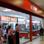 Uchumi picks Mohammed Ahmed to head retailer
