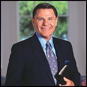Happy 80th Birthday Kenneth Copeland. Sir, You have Taught & Blessed Us.