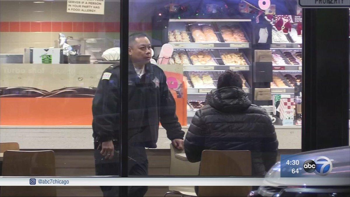 3 in custody in Bridgeport carjacking of Chicago Tribune crime reporter