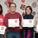 WAO to launch book penned by M'sian domestic violence survivors