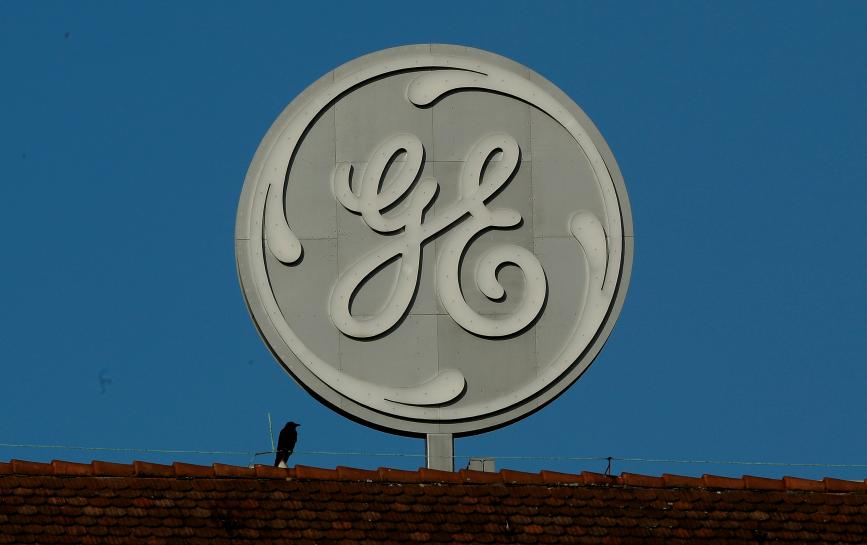 General Electric to cut 4,500 jobs in Europe: source