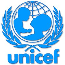 270,000 Nigerian children living with HIV – UNICEF