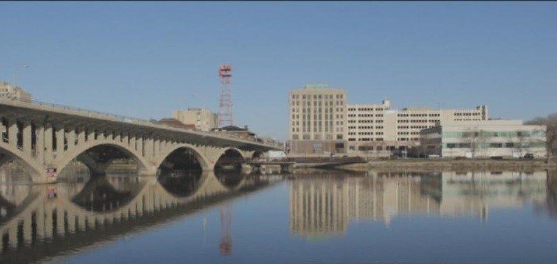 Rockford named fourth best city in the U.S. for manufacturing