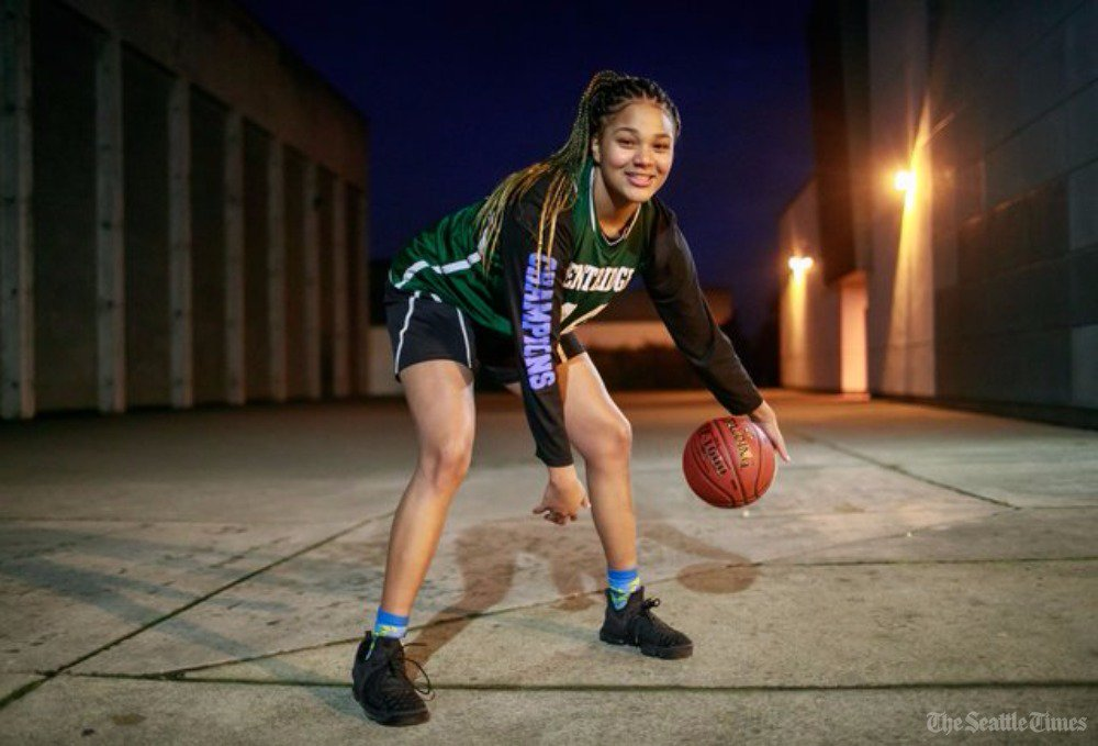 test Twitter Media - Girls basketball preview: Highly recruited JaQuaya Miller has Kentridge thinking about a state repeat. (via @SandyRinger1)  https://t.co/DDEFUNhitM https://t.co/45OwAMpgfB