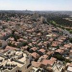 Czech Republic recognizes pre-1967 Jerusalem as capital of Israel