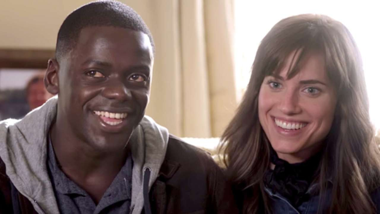 ICYMI: GET OUT Director Responds To Various Fan Theories and Easter Eggs https://t.co/BCBG2nEm3W https://t.co/P4TaOIv70A
