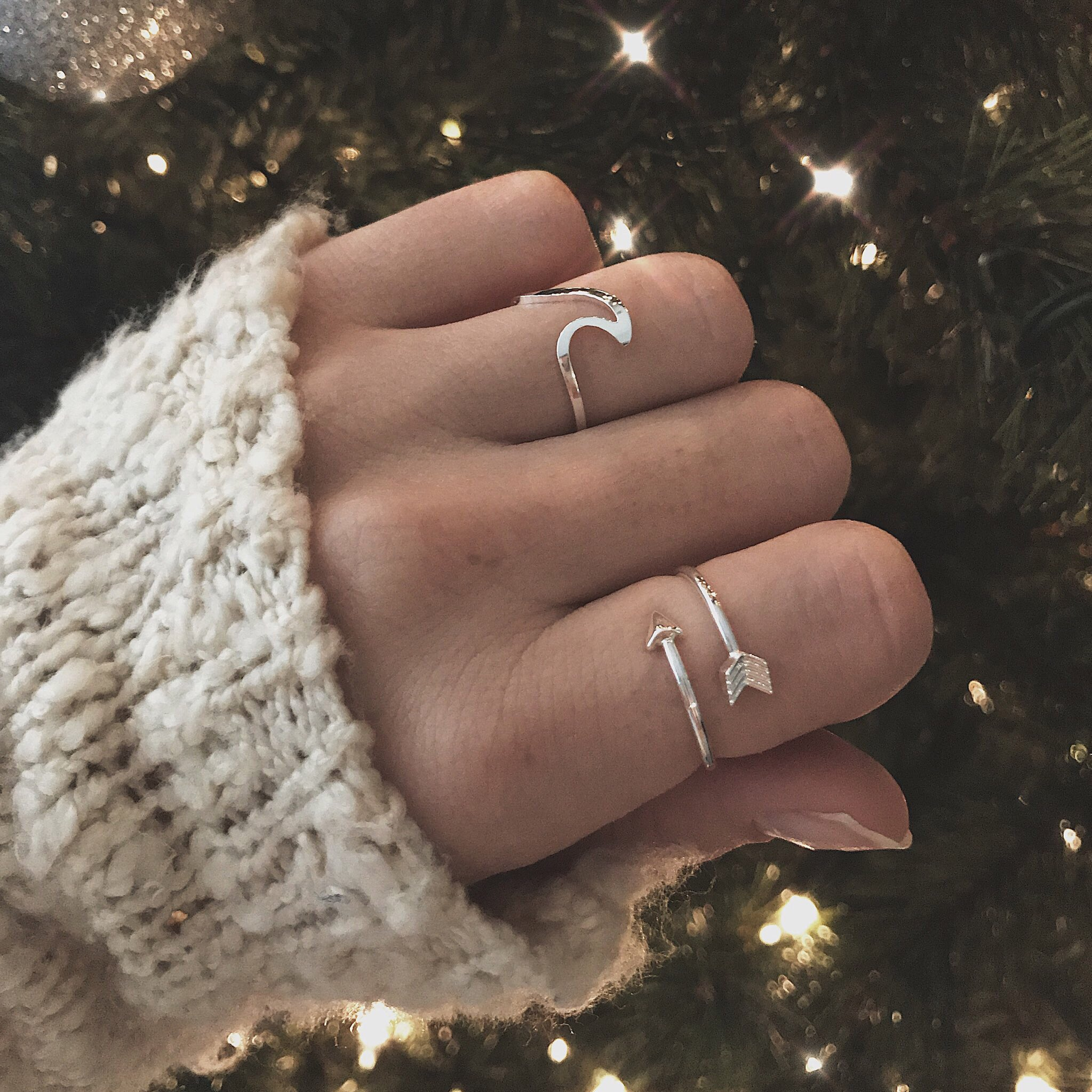 Literally obsessed with this Ring bundle from https://t.co/6ikehUSuU2 https://t.co/mUSeEUzZo3