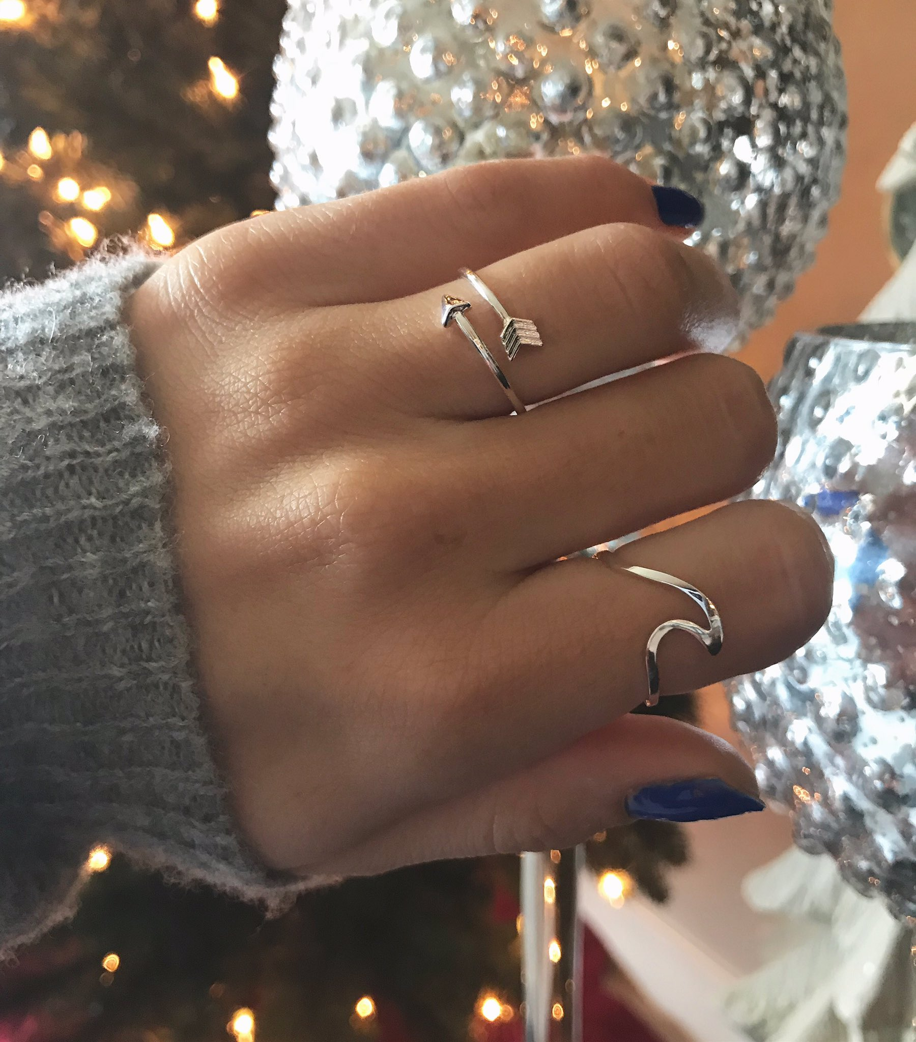 Literally obsessed with this Ring bundle from https://t.co/6ikehUSuU2 https://t.co/9cEoOfK5dm