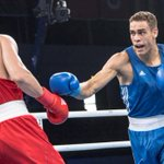 Kiwi boxer David Nyika reveals intentions of fighting at Tokyo Olympics in 2020