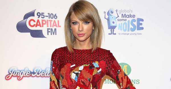 "Taylor Swift opened up about testifying against the DJ who groped her: ""I was angry."""