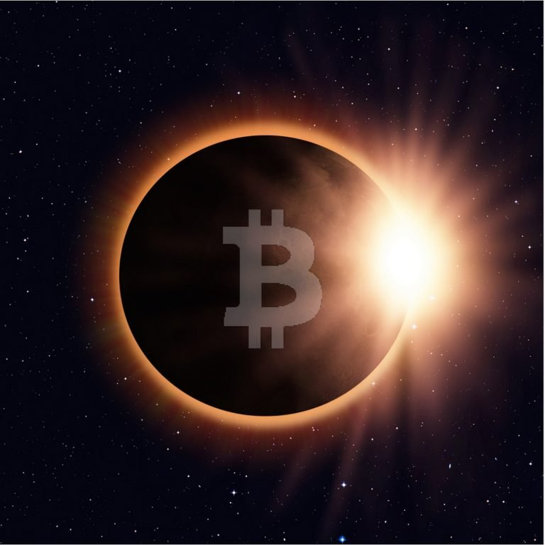 test Twitter Media - It's Official: Bitcoin Was Bigger Than North Korea and the Eclipse This Year https://t.co/m0aVDl6rDz #Bitcoin https://t.co/BzQUgVHO3k