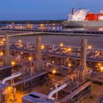 Putin's Plan to Overtake the US and Qatar in LN Gas Production