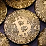 Should Australia start its own cryptocurrency?