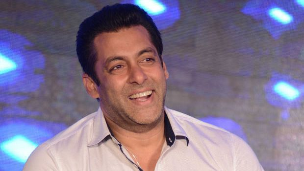Happy Birthday Salman Khan: How Does The Sultan of Bollywood Look So Good Even at 51?