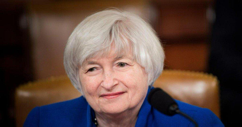 Federal Reserve raises key interest rate, signaling economic confidence https://t.co/lqKvuA2UVG https://t.co/6pAvusXq42