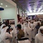 """صاحب السمو يفتتح معرض """"صنع في قطر"""""""