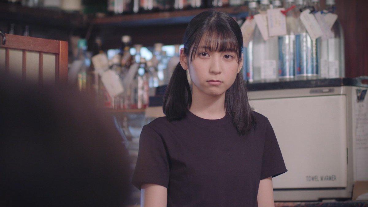 【HKT48】松岡菜摘応援スレ☆123【なつ】YouTube動画>10本 ->画像>57枚
