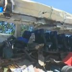 More details emerge as Sachangwan accident victims narrate horrific stories
