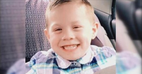 Family grieves after toddler accidentally shoots and kills self; father indicted