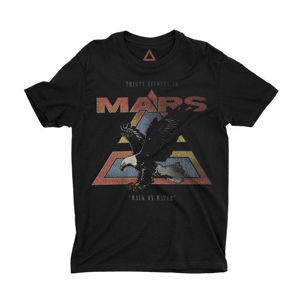 Something new just landed in the @MarsStore. Anyone get theirs already? https://t.co/d1f3pGNGEv https://t.co/WA416AnTFs
