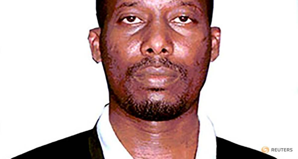 Somali man found guilty in kidnapping of Canadian journalist