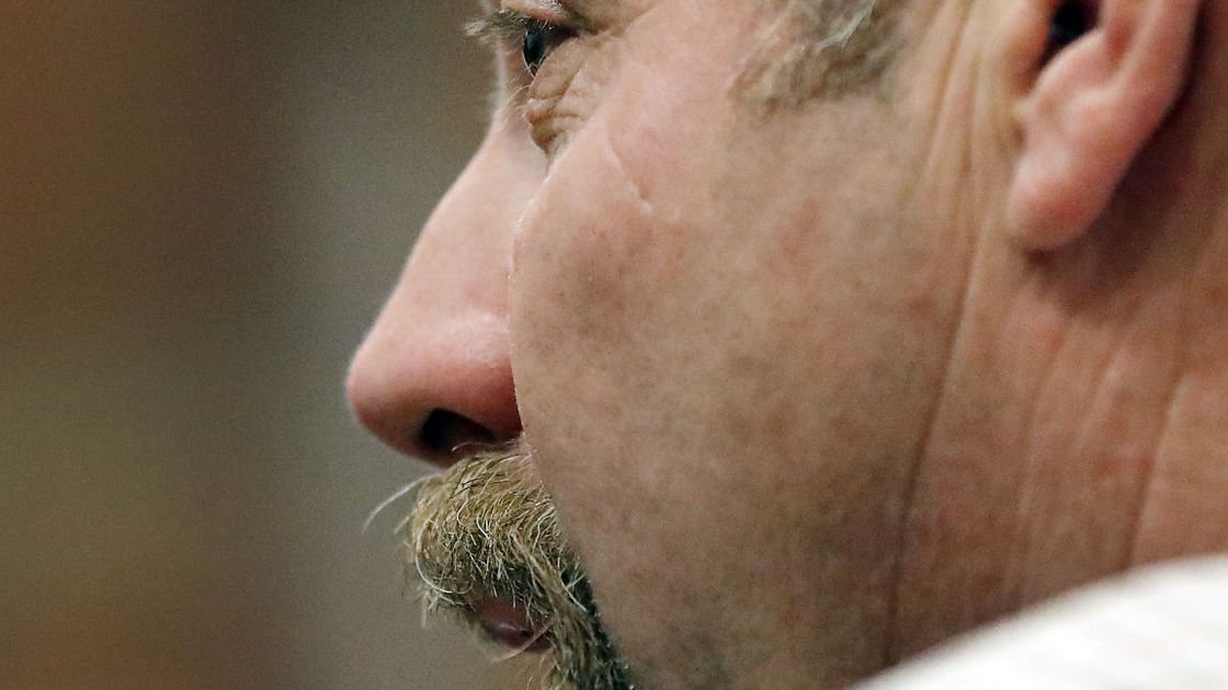 3 South Sioux City homeowners sue Big Ox over odors