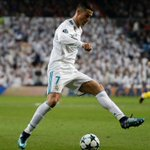 Cristiano Ronaldo sets Champions League record as Real Madrid eventually see off Dortmund