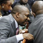 High court to decide Sonko bid for petition to be struck out