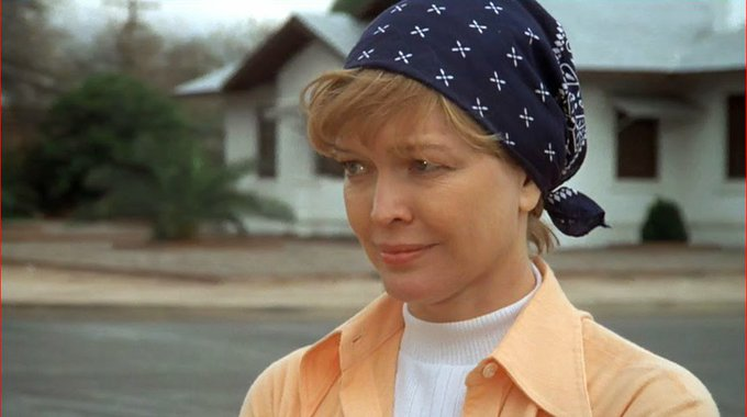 Happy birthday to the great Ellen Burstyn!