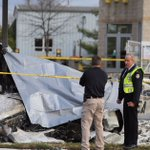 Pilot killed in Chesterfield plane crash had been key in redeveloping Chase Park Plaza