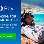 Opera's OPay, a Web Payment Solution is Live in Kenya with Extra Credits and Cashbacks