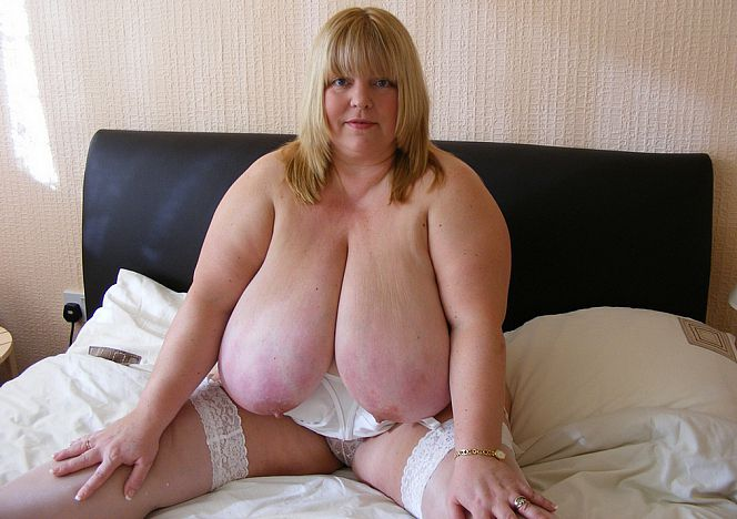 Blond Macromastia Huge Breasts see more at e37nOsHT3r YOPjA2puxy