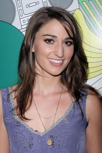 Happy Birthday Sara Bareilles