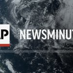 AP Top Stories December 7 A