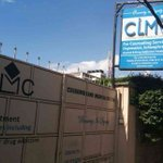 Patient shoots dead doctor at Chiromo Lane Medical Centre