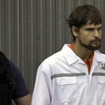 Vermont man denies any role in two family deaths
