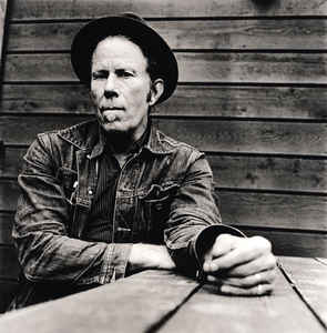 Happy 68th Birthday Tom Waits