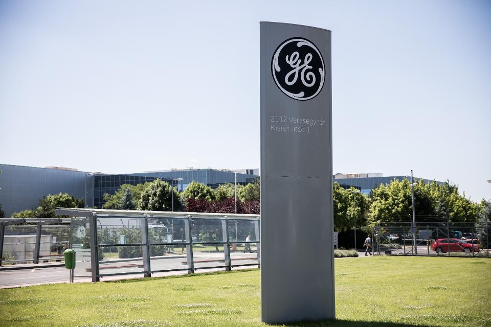 On this day in 1953 General El general electric