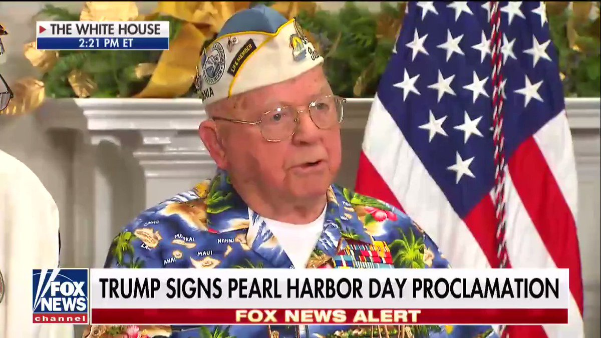 Today  as we Remember Pearl Ha remember pearl harbor