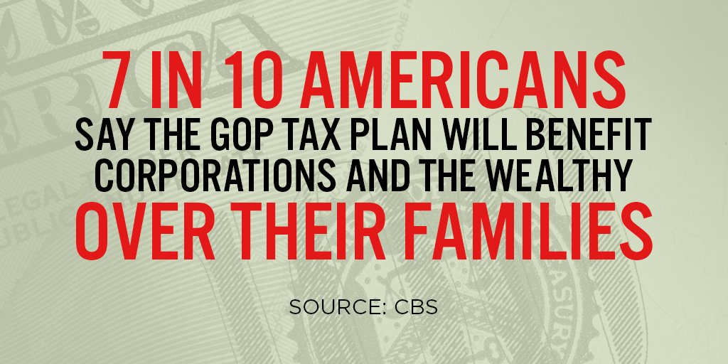 And they're right. Call your Republican member of Congress and tell them to vote no: https://t.co/UEf4XYP2rZ https://t.co/nXFYweegAv