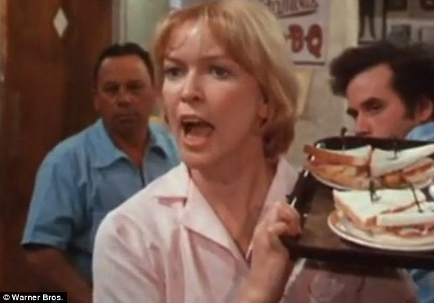 Happy birthday, Ellen Burstyn.