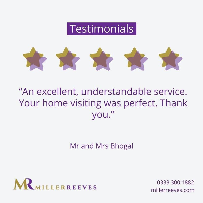 test Twitter Media - Here is another #Testimonial from what our clits think about our service. For more information visit https://t.co/SOcAQ4Wz3F https://t.co/P4XXzQQRNi